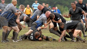 first aid for high risk sports clubs